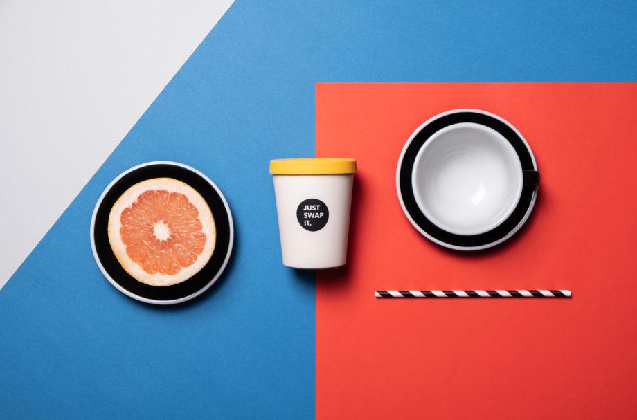 JSI-image-grapefruit