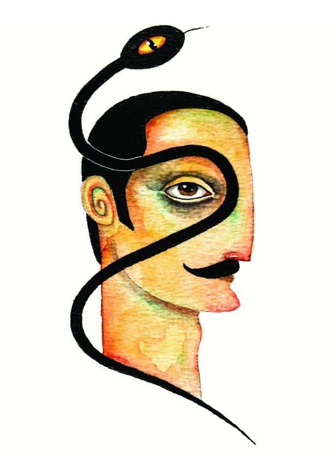 Berna Yengin, Art Prints